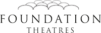 FoundationTheatres